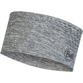 Buff Dryflx banda para la cabeza, reflective-light grey